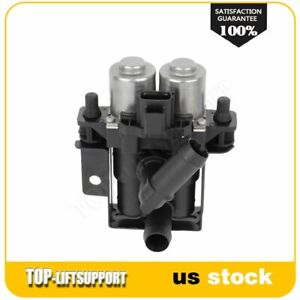 Heater Control Valve For Lincoln Ls 2000 2001 2002 2003 Xr8 1147412148 Us 1pcs