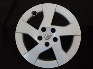 Toyota Prius Hubcap Wheel Cover Great Replacement 2010 2011 Retail 91 A38