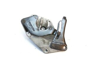 Jeep Wrangler Yj 91 95 4 0 2 5 Power Steering Pump Engine Bracket Belt Tensioner