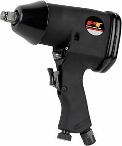 Performance Tool M558db Air Impact Wrench Rocking Dog Clutch 1 2 Inch Drive