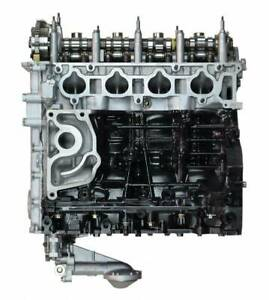 Acura Rsx Type S K20z1 Remanufactured Engine Honda Civic Integra 2005 2006