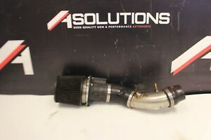 Ets Mitsubishi Evo 8 And Evolution 9 Air Intake With Filter