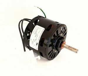 Broan 97008583 Replacement Vent Fan Blower Motor For 99080241