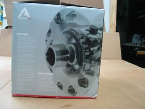 Airlocker Arb Rd 169 For Dana 60 Differential