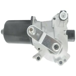 New Front Wiper Motor Fits Chevrolet Avalanche 1500 2500 2004 88959371 88958406