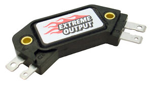 Proform 66944c Ignition Control Module For Gm Hei 4 Pin 1974 88 High Performance