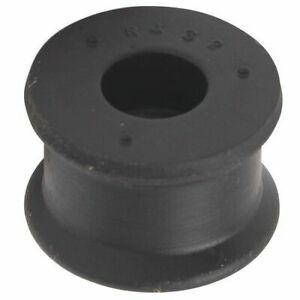 Weller 10ll2dry 10cc Rubber Stop For Luer Lok no153