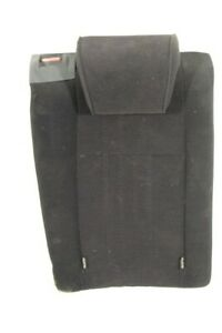 51822323 Back Seat Rear Right Side Alfa Romeo 159 1 9 88kw 5p D 6m