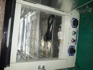 Hot Air Oven Laboratory Oven Medical Lab Equipment Devices