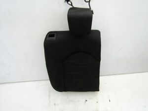 50515744 Back Seat Rear Right Side Alfa Romeo Mito 1 3 Jtd 62kw 3p