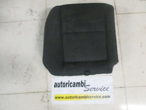 Alfa Romeo 147 1 6 Benz 5m 88kw 2004 Replacement Seat Single Left Seats Po
