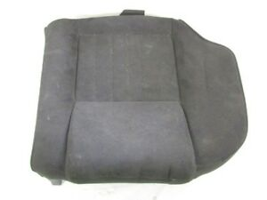 51716433 Seat Sofa Single Seats Rear Left Alfa Romeo 156 1 9 85k