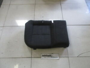 Seat Seat Rear Right Alfa Romeo 147 1 9 D 5m 85kw 2002 Replacement Usa