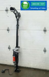 Ray Tools Rt1001 Pull it Cable Puller Tugger W Milwaukee 1680