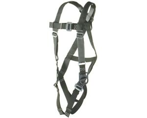 Ultra Safe Pillow flex Harness Positioning Type Harness small Large