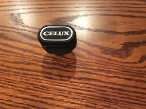 Celux Belmont And Healthco Dental Light Cover