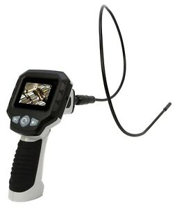 Performance Tool W50045 2 4 Lcd Inspection Camera