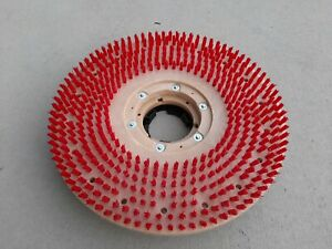 Malish 17 Pad lok Driver With Riser And Np9200 Clutch Plate
