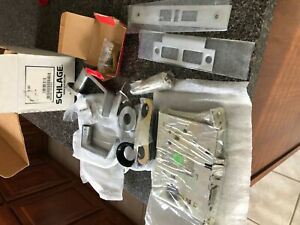 Schlage Mortise Lock L9092 06a 626 c
