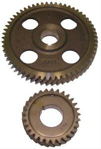 Cloyes Engine Timing Gear Set 2764s Helical Gear Drive For Ford 240 300 6cyl