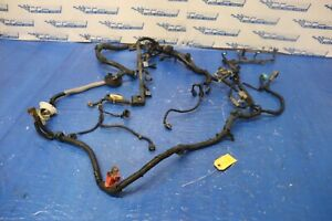 2002 04 Acura Rsx Type S K20a2 2 0l Oem Engine Charge Wire Harness 4442