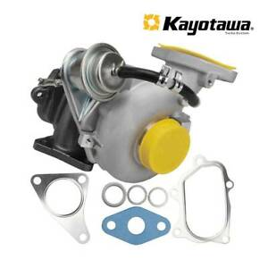 For Subaru 05 09 Legacy gt Outback Xt Turbo Turbocharger 14411aa511