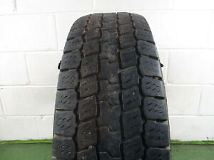 P235 85r16 Goodyear Wrangler Sr A Used 235 85 16 120 R 6 32nds