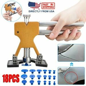 12v Auto Car Portable Battery Charger Tender Trickle Maintainer Boat Motorcycle