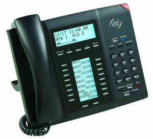Esi 60 Abp 10 100 Ip60 Ip 60 Business Phone 900 Series 5000 0609 10 new
