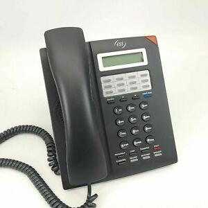 Esi 30d Digital Business office Telephone For Esi Phone System