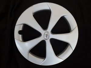 Toyota Prius Hubcap Wheel Cover Great Replacement 2012 2015 Retail 91 B14