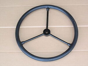 Steering Wheel For Allis Chalmers B C Ca