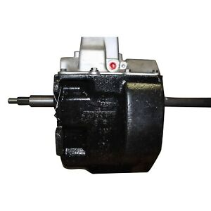 For Dodge D300 1977 Advance Adapters Manual Transmission Assembly