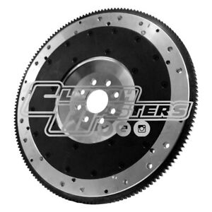 For Ford Mustang 1996 2014 Clutch Masters Lightweight Aluminum Flywheel