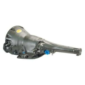 For Dodge Charger 67 69 Drag Race Full Manual Automatic Transmission Assembly