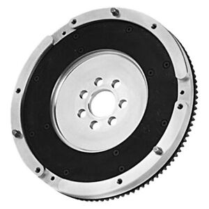 For Ford Focus 2013 2014 Clutch Masters 725 Series Aluminum Flywheel