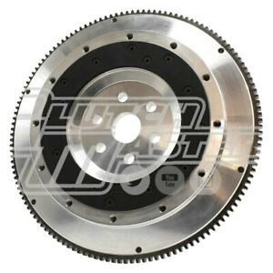 For Ford Focus 2002 2004 Clutch Masters Fw 168 tda 725 Series Aluminum Flywheel