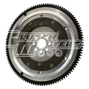 For Ford Probe 1993 1997 Clutch Masters 725 Series Aluminum Flywheel