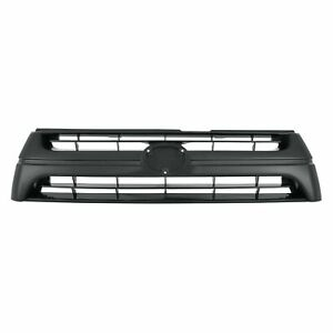 For Toyota 4runner 2001 2002 Replace To1200240 Grille