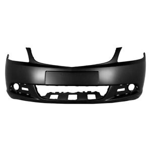 For Buick Verano 2012 2017 Replace Gm1000930 Front Bumper Cover