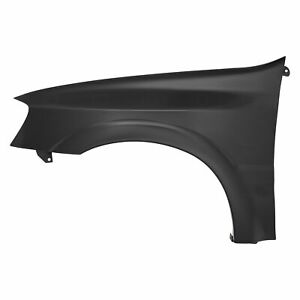 For Buick Rainier 2004 2007 Replace Gm1240318 Front Driver Side Fender