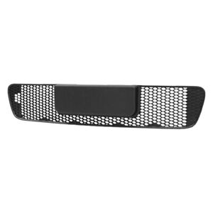 For Kia Soul 2010 2011 Replace Front Lower Bumper Grille