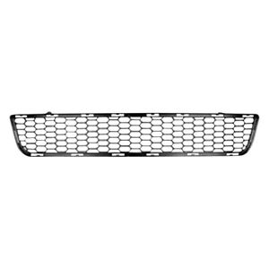 For Chevy Cruze 2011 2014 Replace Gm1036142 Front Bumper Grille