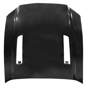 For Ford Mustang 2013 2014 Replace Fo1230304c Hood Panel