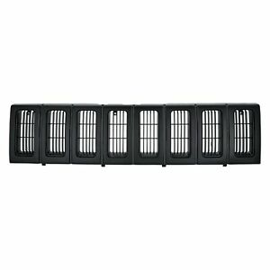 For Jeep Grand Cherokee 1993 1995 Replace Grille