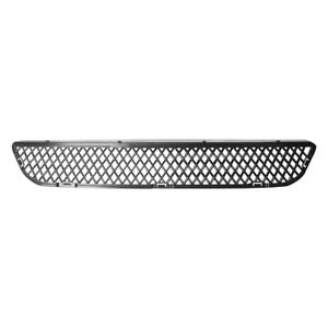 For Jeep Grand Cherokee 2006 2010 Replace Front Center Lower Bumper Grille