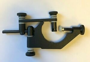 Universal Dial Indicator Holder 1 7 8 Clamping indicol Type Import