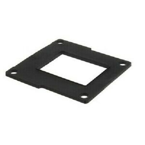 Vitamix 15083 Rubber Housing Gasket For In counter The Quiet One
