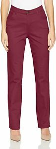 LEE Women's Classic Fit Straight Leg Jean $81.67