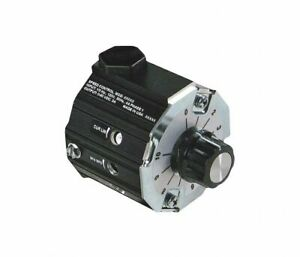 Dayton 2pux3 Dc Speed Control 0 To 90vdc 4a Ip30 Enclosure